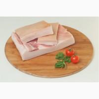 Продам шпик свиной