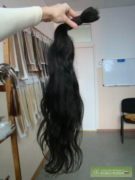 Продам азиаткие волосы