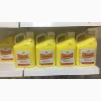 Челендж-гербицид(лук чеснок)