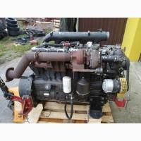 Двигатель Д-262.2S2