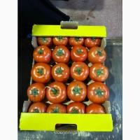 Продаем помидоры с Азербайджана