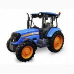 Трактор Агромаш 85ТК