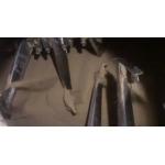 Кормосмесители, кормозапарники, запарники кормов и смесей C-3,С-6,С-7,С-12