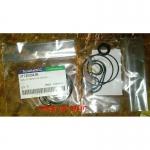 Ремкомплект резинки и пластик на насосы шестеренные SNP 2 Sauer-Danfoss