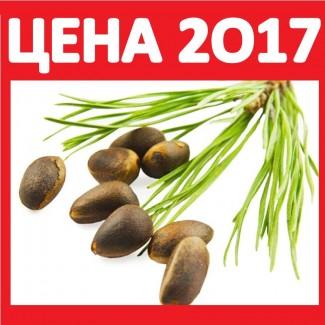 ᐉ 2017 ОРЕХИ КЕДРОВЫЕ Купить Оптом Цена КГ Москва! Лицензия на Экспорт Орехи Квота в Китай
