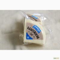Сыр Адыгейский от производителя, ГОСТ