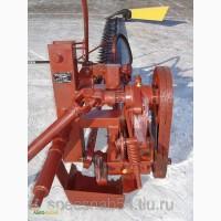 Сенокосилка однобрусная пальцевая, механика КН-1.8 для китайских тракторов (Россия)