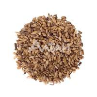 Расторопша пятнистая(семя) (оптом от 5кг)
