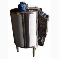 Ванна длительной пастеризации типа ВДП (пастеризатор молока)