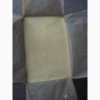 Масло Крестьянское м.д.ж. 72, 5 %