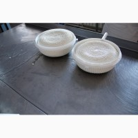 Сыр рассольный мягкий Брынза