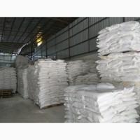 Мука пшеничная оптом от 16.10 руб/kг
