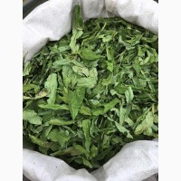Иван чай лист(Кипрей)