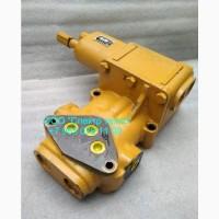 0L61006 Клапан управления поворотом TY165-2 HBXG SHEHWA