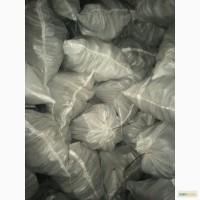 Продам Чагу, лекарственные травы. Экспорт