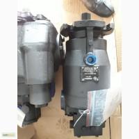 Продам АПМ. ГСТ-90