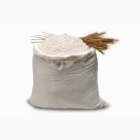 Мука пшеничная г.Курган