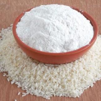 Продам муку рисовую