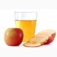 Концентрированный сок яблоко (Узбекистан) брикс 70%, кислотность 2, 5-3%, от производителя