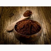 Какао-порошок euromar