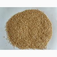 Дробленка (Пшеница 50% ячмень50%) 35кг/меш
