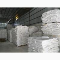 Мука пшеничная оптом от 16.10 руб/кr
