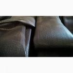 Магистральные плоскосворачиваемые рукава Flexilz