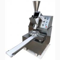 Аппарат для производства хинкали
