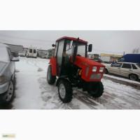 Трактор Беларус МТЗ 320.4 Трактор МТЗ 320.4 Беларус