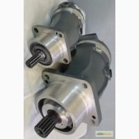 Гидромотор 310.2.56.00.06 Аналог 410.56-02.02