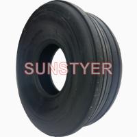 Шина бескамерная 16.5L-16.1 16PR SUNSTYER 80 TL