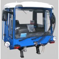 Полнокомплектная кабина Т-150