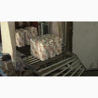 Елоновский комбинат хлебопродуктов.Продаст муку