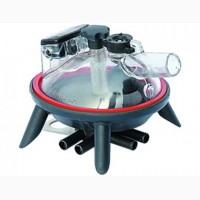 Коллекторы для доильных аппаратов