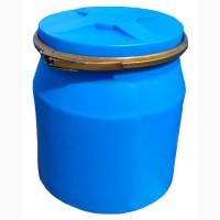 Емкости для засолки из пластика от производителя