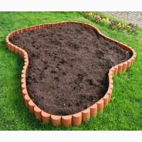 Земля плодородная в мешках по 40 кг