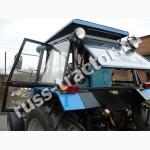 Продам кабину для МТЗ УК Фермер