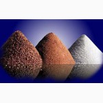 Продам Карбамид( Urea 46%), селитра на экспорт и по Украине