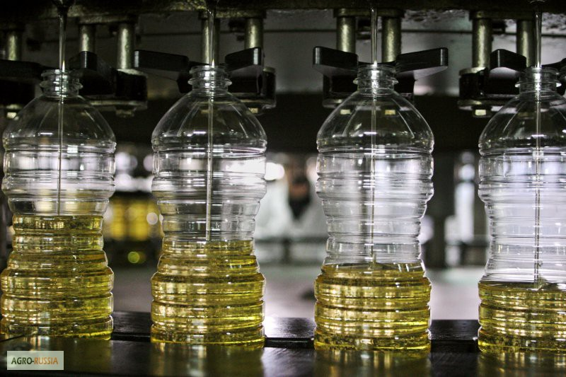 обязанности: из чего в китае делают растительное масло Водолей