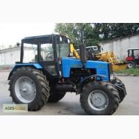 Трактор МТЗ 1221 Беларус-1221.2 новый
