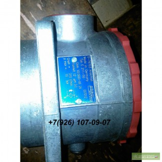Фильтр D 211-56, D-76703, G27212 гидросистем низкого давления Argo Hytos