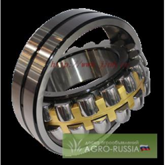 Купить Насос дозатор LIFUM-160 МТЗ / Гидроруль МТЗ.