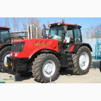 Минитракторы, купить мини трактор в Москве со склада.