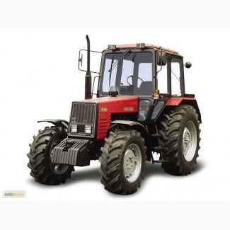 Продам трактор мтз 82 в Белгородской области. Цена 425 рублей