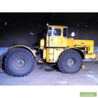 Продаю трактор мтз 80 в Курганской области. Цена 230 рублей