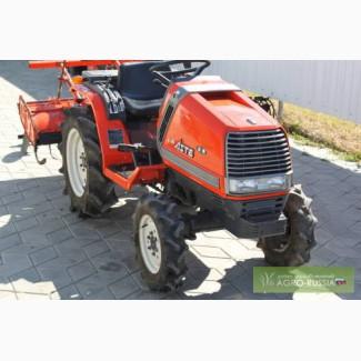 Продам трактор Т-25 купить в городе Тюмени. Цена 100000 рублей