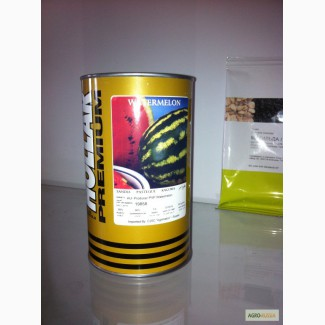 Семена арбуза Продюсер (Hollar)