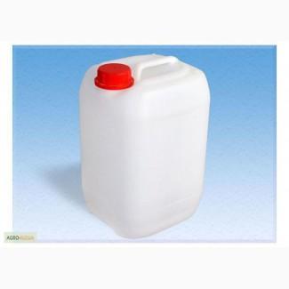 Кислота азотная 56-58 % ( техн.)