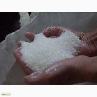 Сахар песок гост 33222-2015