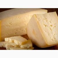 Сыр некондиционный фермерский